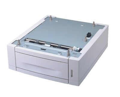 Brother Lt-325Cl 500 Shts Paser Tray To Suit Hl-L9200Cdw Mfc-L9550Cdw
