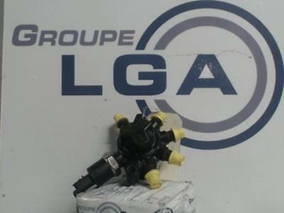 Rampe injection OEM :  8200584032 RENAULT CLIO II PHASE 2/R:16265181