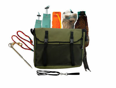 Sporting Saint Dog/Puppy Training Packs- The Winner Training Pack - Gundog