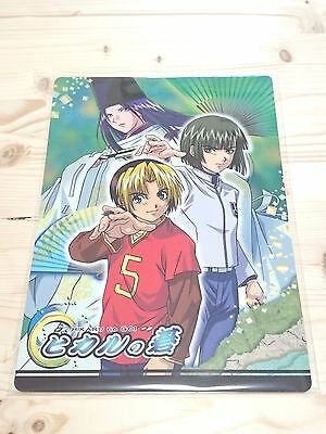 Free shipping Hikaru No Go Pencil board/Plastic seat[Japan Import]