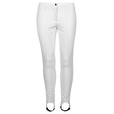Nevica Ladies Aliz Ski Pants Ventilation Sport Active Bottoms Clothing > Small