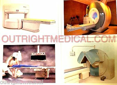 GE Signa Invivo MRI Wrist Coil 1.5T (New)  | outright-price Accepting Offers