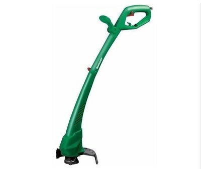 Qualcast Electric Grass Trimmer - 250W RRP 22.99 B