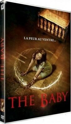 The baby DVD NEUF SOUS BLISTER
