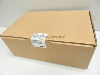 XLEB 0A65HNRGP XLEB0A65HNRGP FlexLink X65 End Drive Unit PCS ( New in Box )