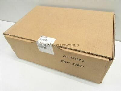 XHEB 0 HRP XHEB0HRP FlexLink XH End Drive Unit ENH ( New in Box )