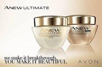 TOP OFFER Avon Anew Ultimate Multi-Performance DAY OR NIGHT Cream (50 ml)