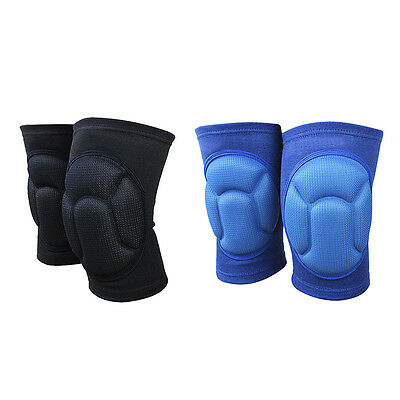 Knee Pads For Dance Gym Bike Volleyball All Sports Exercise Protector Pads 2017