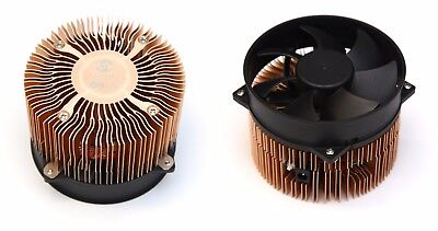 Gridseed Orb 5-Chip ASIC Bitcoin/Litecoin Miner