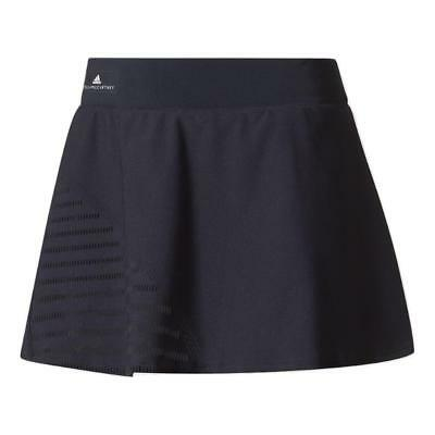 Adidas Womens Stella McCartney Barricade Climacool Tennis Skirt - RRP £40!