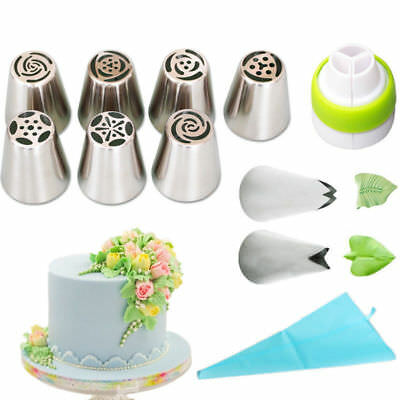 Design Your Cooking -13 Pcs