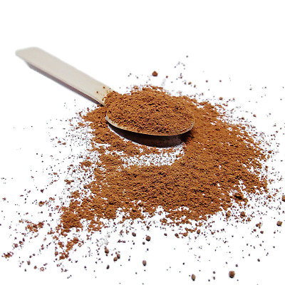 Natural RHASSOUL MOROCCAN Ghassoul Red Clay Fine Powder Face Mask Skin Hair Gift