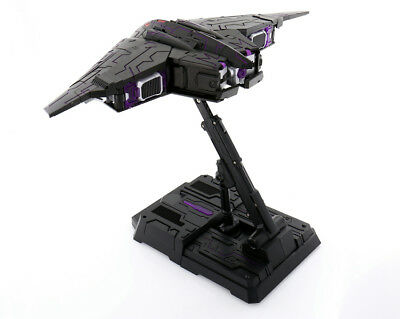 [NEW][Transformers] Generation Toy (GT) GT-02 Tyrant