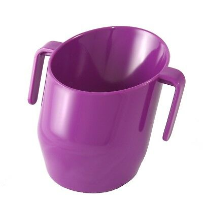Doidy Cup Variation Parents Purple