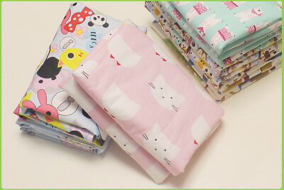 New Baby Infant Waterproof Urine Mat Changing Pad Cover Change Mat - 50 cm*70 cm