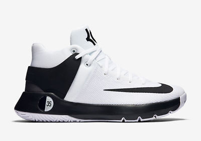 5acef44e5113 NEW NIKE KD Trey 5 IV TB Promo Men s Basketball Shoes White 856484 ...