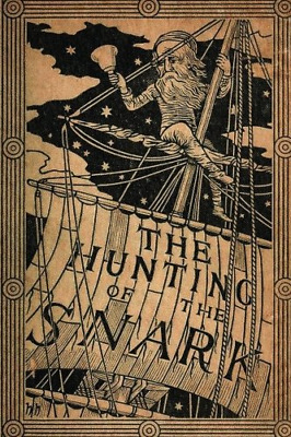 The Hunting Of The Snark: Fully Illustrated Edition