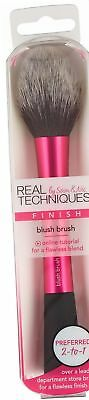 Real Techniques Blush Brush UK
