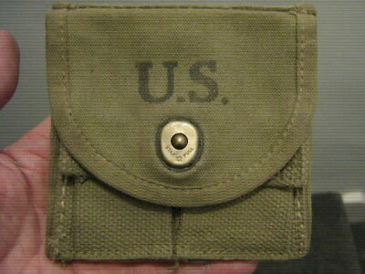 Us 1943 Appleton Awning Shop Magazine Holder