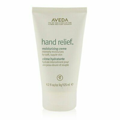 Aveda Hand Relief 125ml Hand & Foot Care