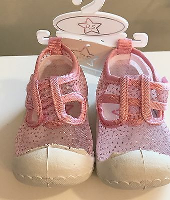 Infant Toddler Baby Girls Faux Suede Flat Winter Fur Boots Shoes Size 5-10 lisa5