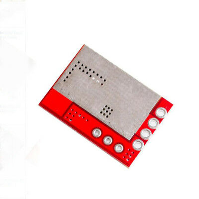 1A TP5000 Rechargeable Battery Board Lithium Ion Lithium Iron Phosphate Battery