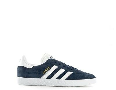 adidas dragon collegiate royal blu uomo