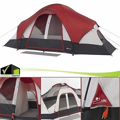 Tents Tents Amp Canopies Camping Amp Hiking Outdoor Sports