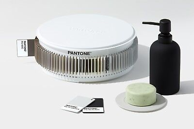 Pantone Tints and Tones Collection, PTTC100