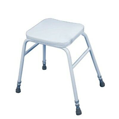 Aidapt Malling Perching Stool