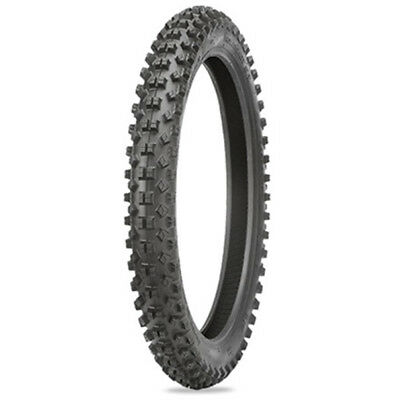 Shinko NEW Mx F546 Series 80/100-21 Soft/Mid Front Motocross Dirt Bike Tyre