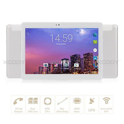 smartbook s9q 9 zoll google android tablet pc wi fi. Black Bedroom Furniture Sets. Home Design Ideas