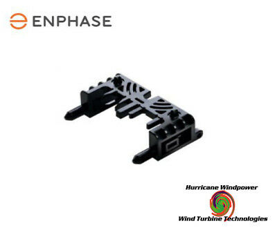 Enphase Et-Disc Cable Disconnect Tool For M215