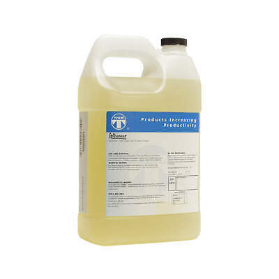 MASTER CHEMICAL Machine Tool Cleaner,1 Gal, WHAMEX/1