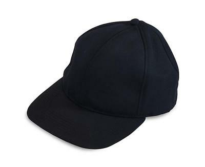 New EMF Radiation Protection Cap RF Blocking Cell Towers Smart Hat Baseball Cap