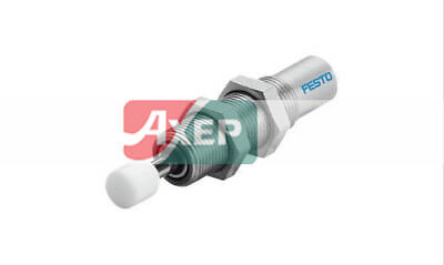 FESTO YSR-4-4-C Shock absorber 540060 Stroke 4 mm