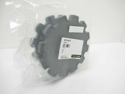 5111617 Flexlink Wheel X85 (New)