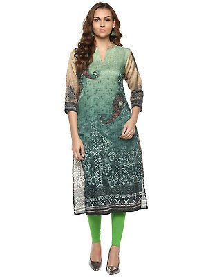 Jamawar Collection From Lagi Fashion New Top tunic Ethnic Women's Stylish Kurti