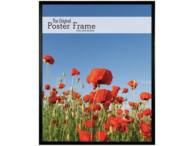 df58c203625 MCS 13x19 Poster Frame Corrugated Back (Same Shipping Any Qty)