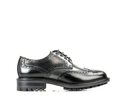 SCARPE UOMO ANTICA Cuoieria N 39 Cod 311 Shoes Made In Italy Since ... a0940942786