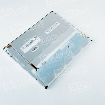 Original Chi Mei G104V1-T03 LCD USA Seller and Free Shipping