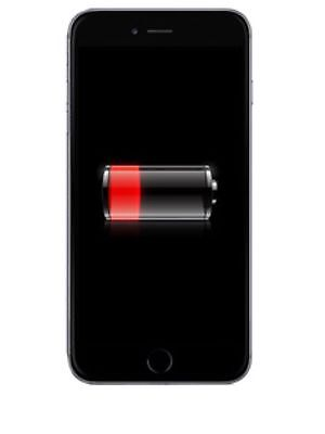 Apple iPhone 6/6s Battery Replacement Repair Service