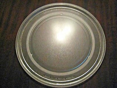 Sharp Microwave Oven Gl Turntable Tray Plate Replace 14 Inches A036 03 40361