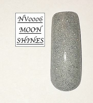 Moon Shines Ibd Acrylic Powder 10G Bag Many More Colours See Description
