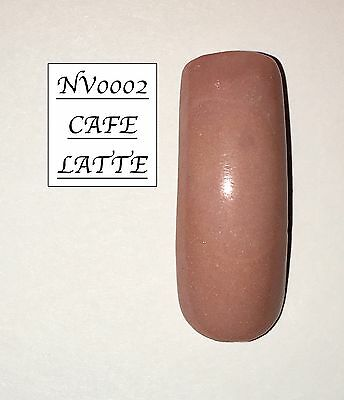 Cafe Latte Ibd Acrylic Powder 10G Bag Many More Colours See Description