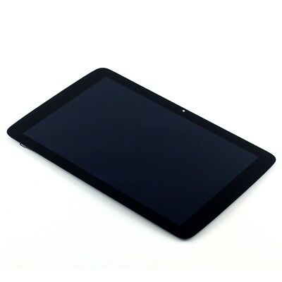 "10.1"" For LG G Pad 10.1 V700 Tablet LCD Display Touch Screen Digitizer Assembly"