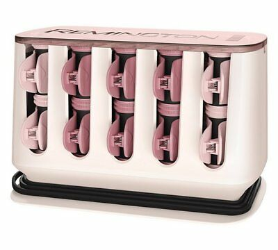 Remington H9100 PROluxe Heated Hair Rollers