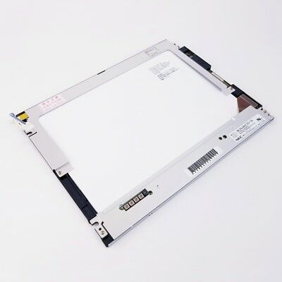 Original NEC NL6448AC33-18 LCD USA Seller and Free Shipping