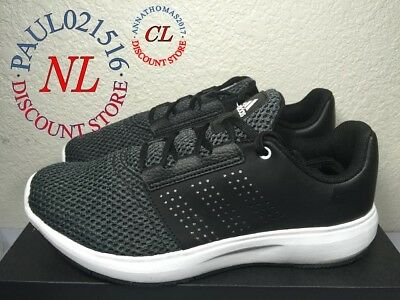 13a72accd2e NEW Adidas Men s Madoru 2 M Black Running Athletic Shoes -Various Sizes  FREESHIP