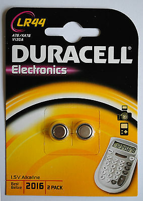 2 DURACELL Batteries for Olympus OM Camera OM2 OM2n OM3 OM10 OM20 OM30 OM40 1.5V